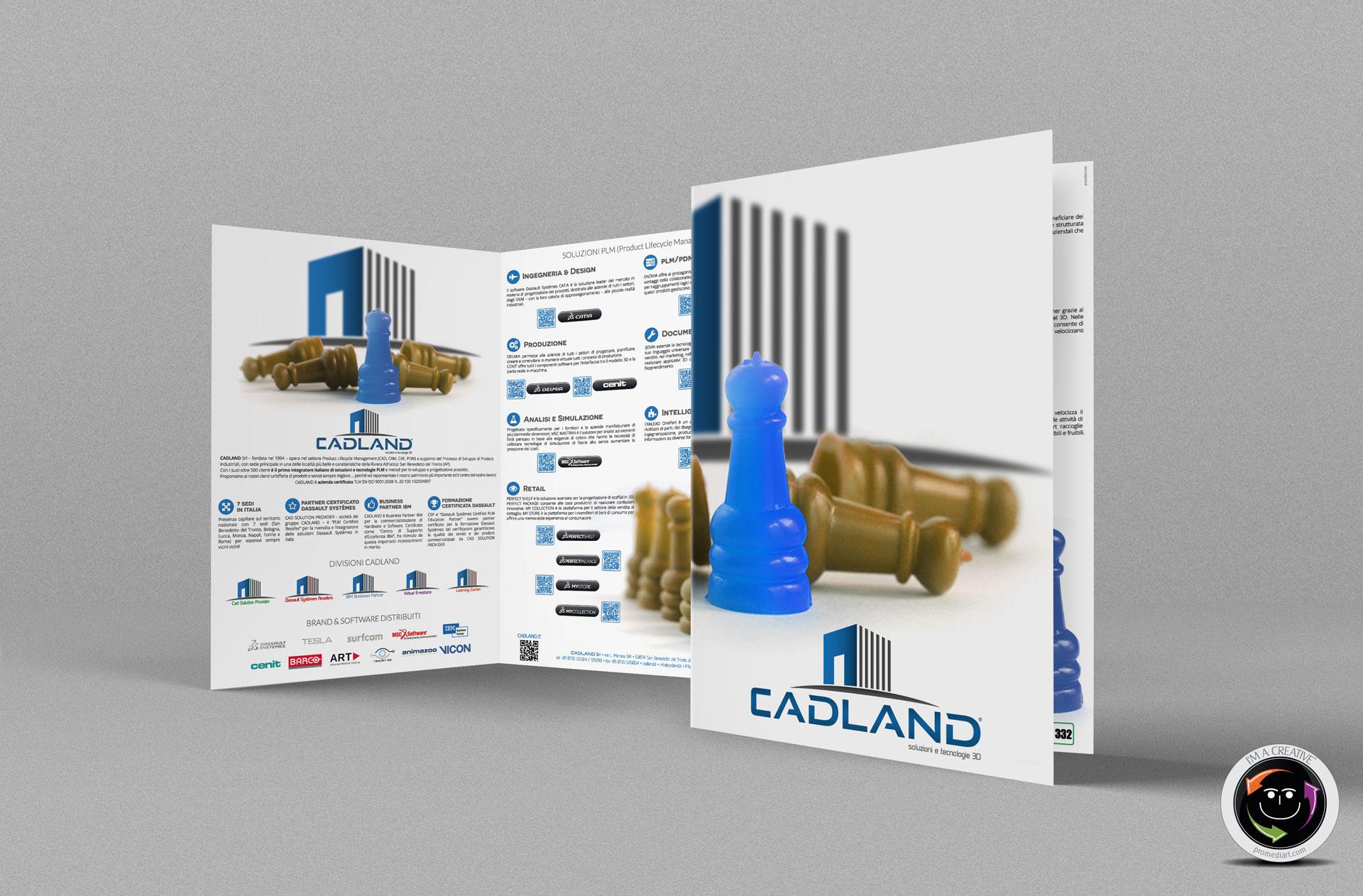 CADLAND_Brochure_CompanyProfile