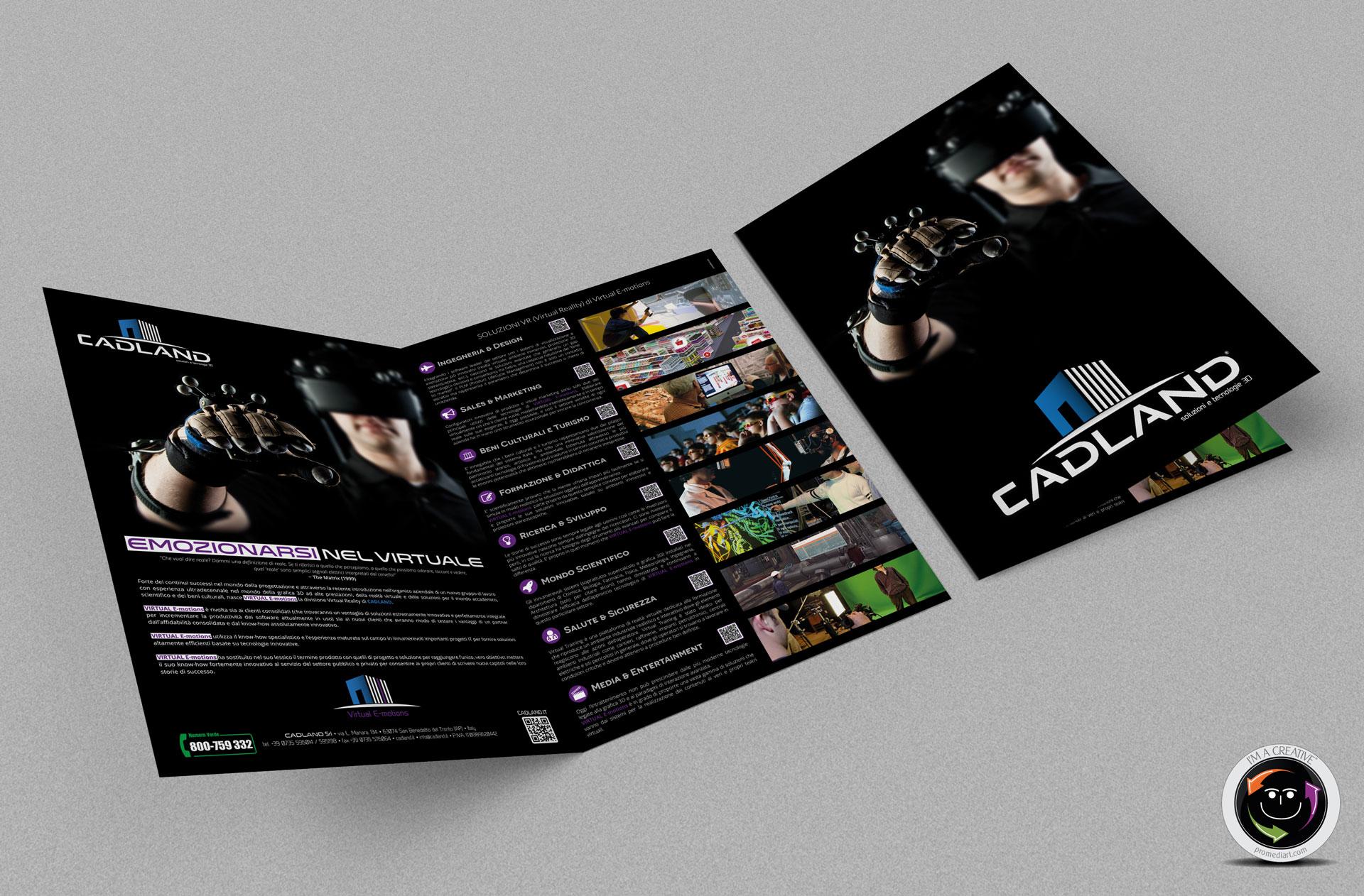 CADLAND_VR_Brochure_CompanyProfile