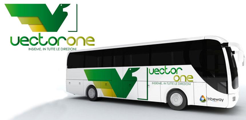 VECTORONE_autobus