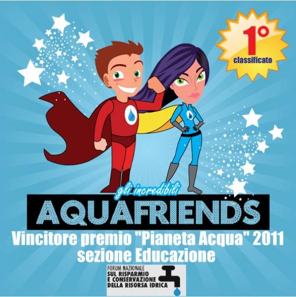 aquafriends_award