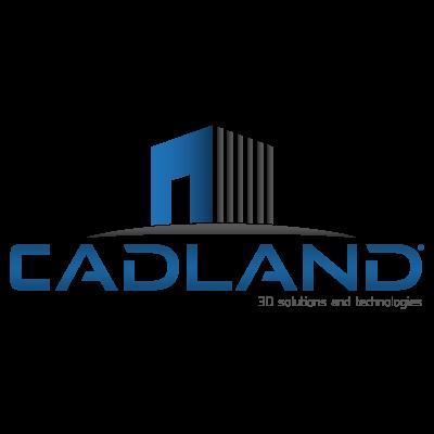 Cadland