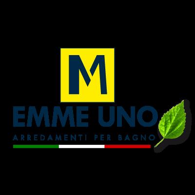 Emme Uno