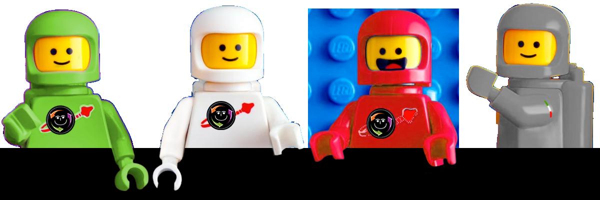 promediart_astronauts_1200x400