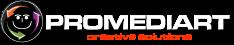 promediart_logo_light