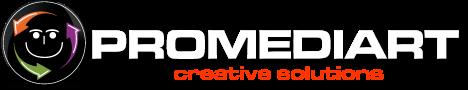 promediart.com | creative solutions