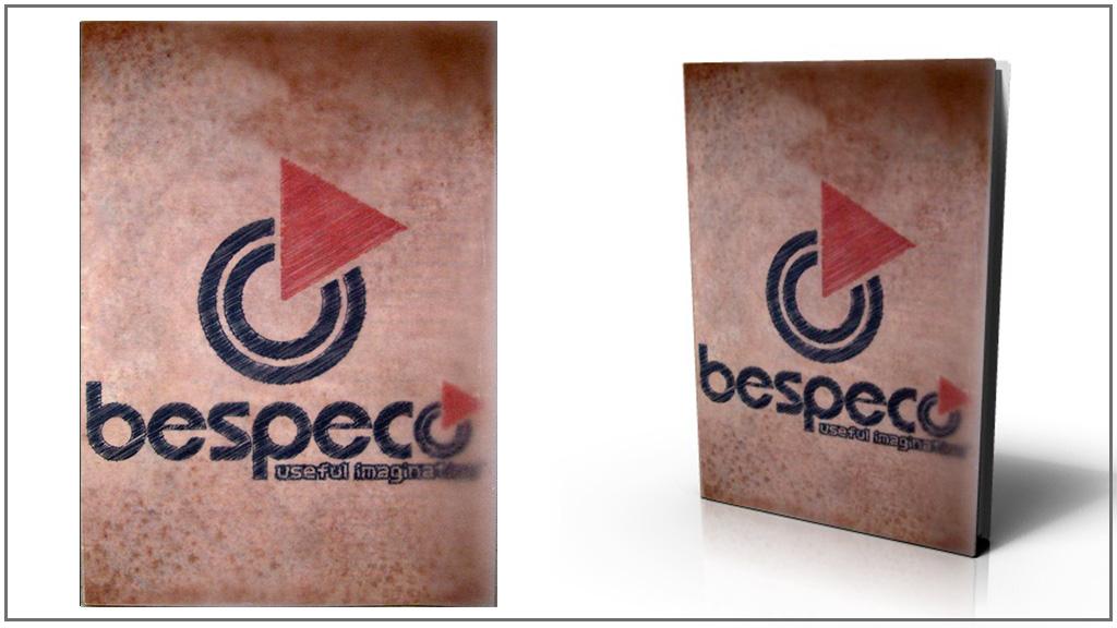 promediart_portfolio_catalogues_BESPECO_company_profile