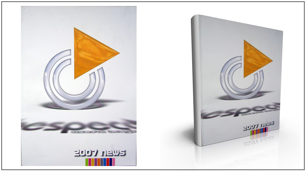 promediart_portfolio_catalogues_BESPECO_white_album