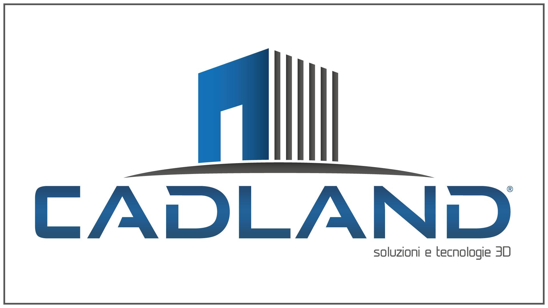 promediart_portfolio_logo-design_CADLAND