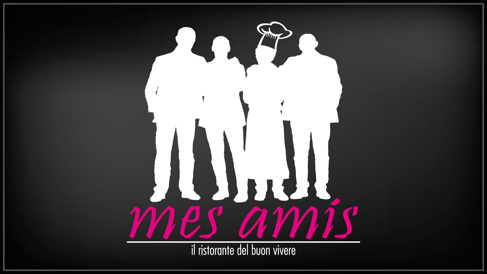 promediart_portfolio_logo-design_MES-AMIS