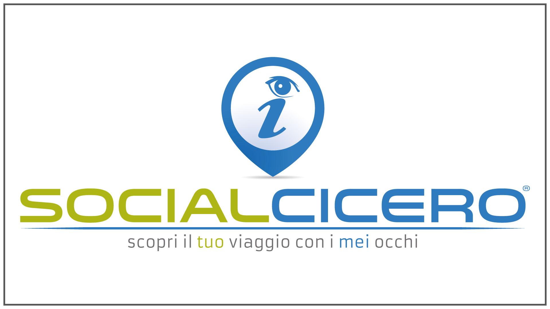 promediart_portfolio_logo-design_SOCIALCICERO