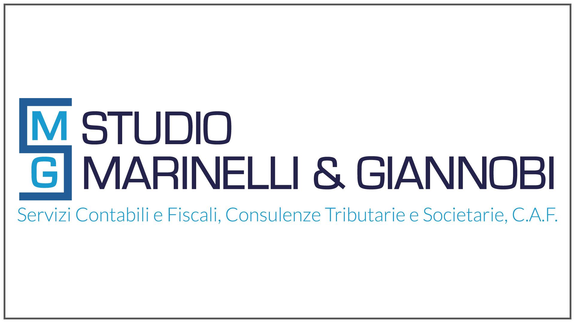 promediart_portfolio_logo-design_STUDIO-MG
