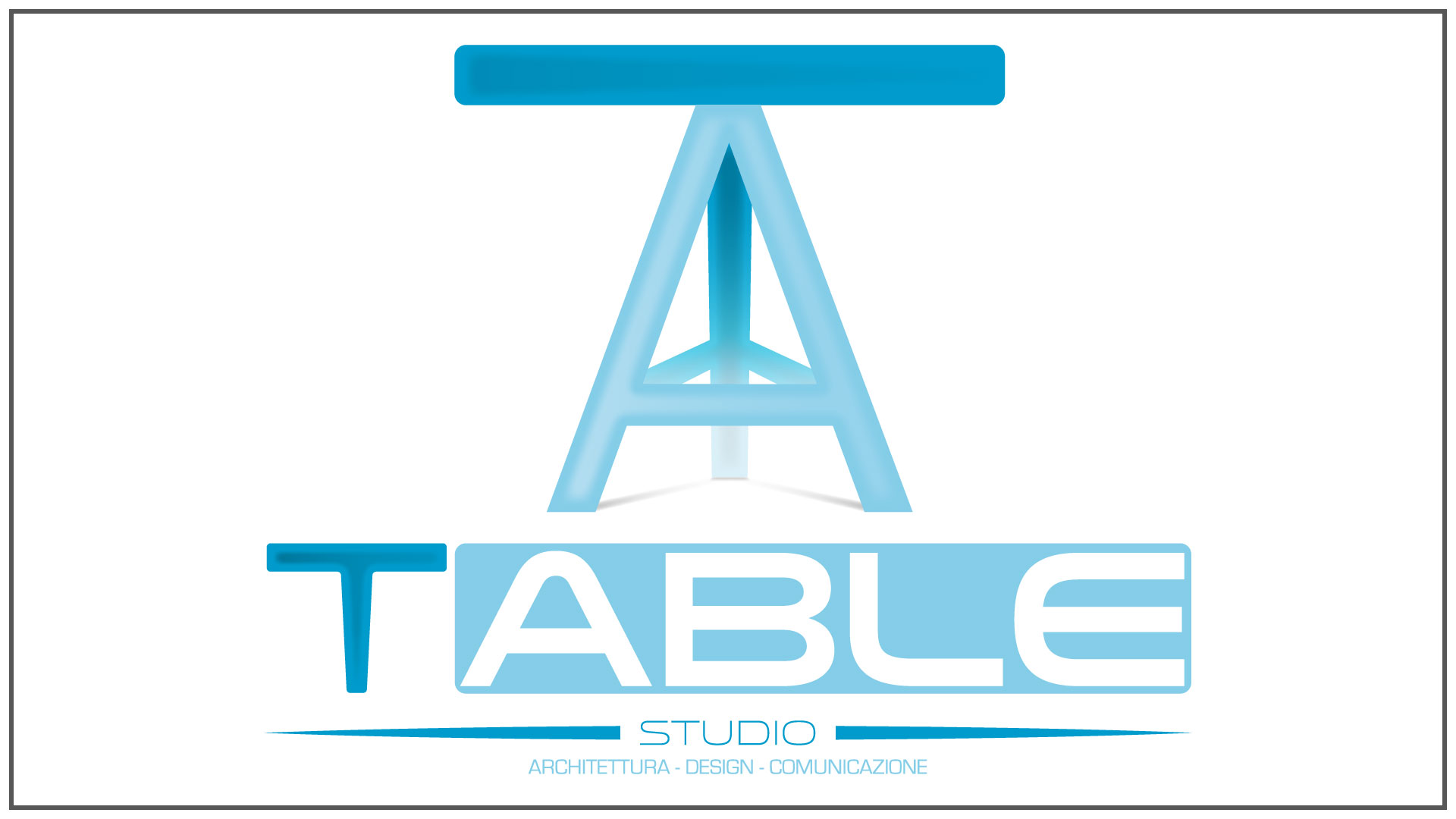 promediart_portfolio_logo-design_TABLE-STUDIO