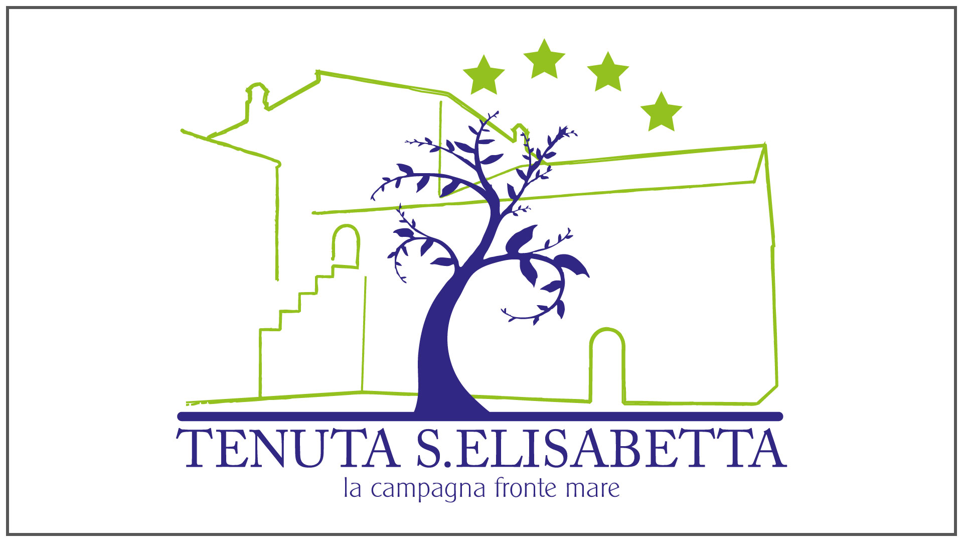 promediart_portfolio_logo-design_TENUTA-S-ELISABETTA