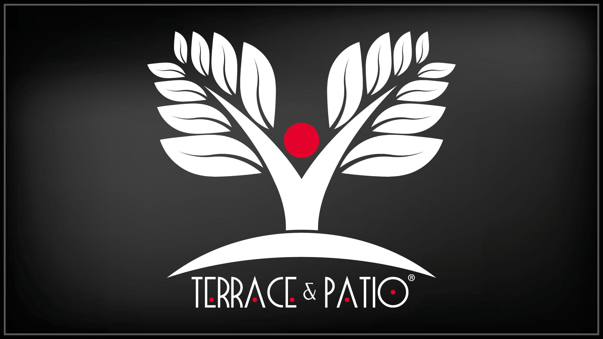 promediart_portfolio_logo-design_TERRACE-PATIO