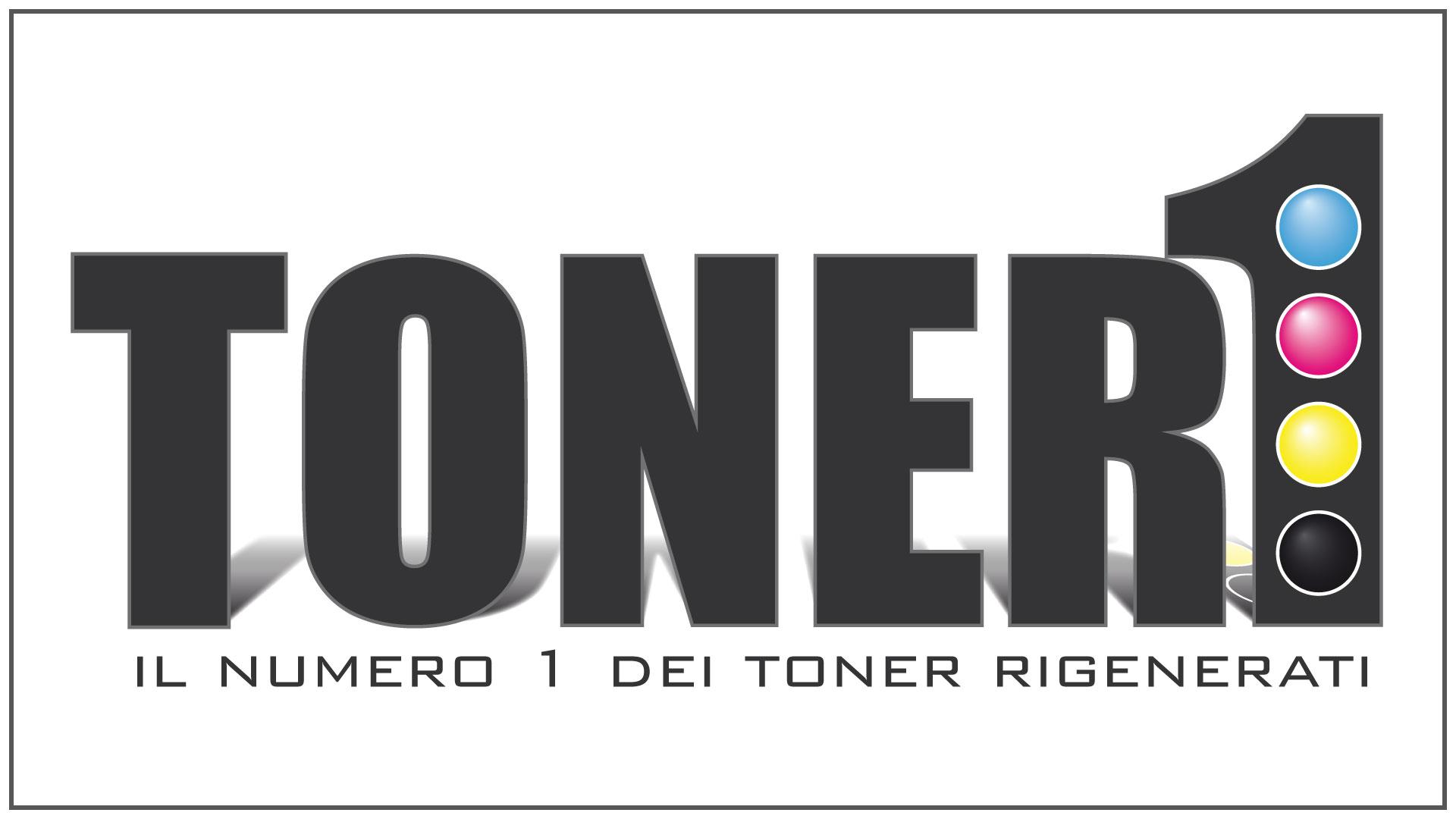 promediart_portfolio_logo-design_TONER1