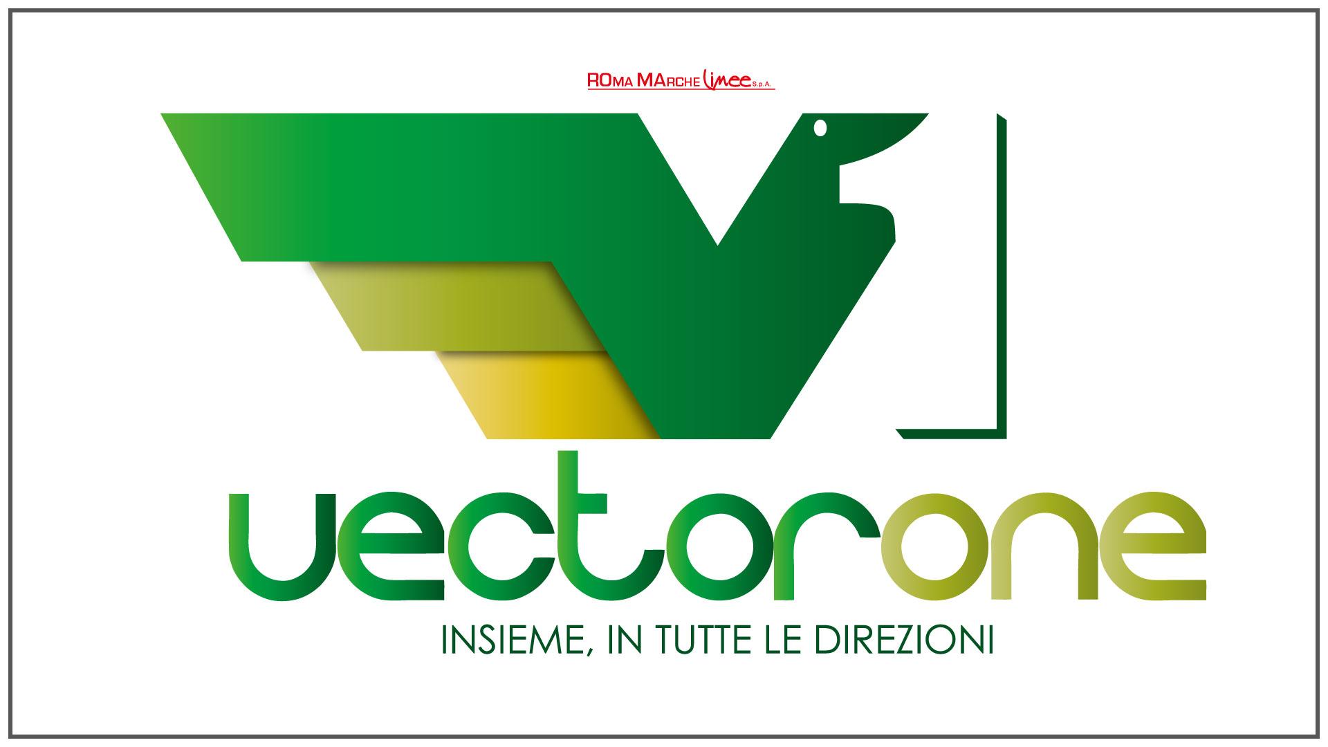 promediart_portfolio_logo-design_VECTORONE