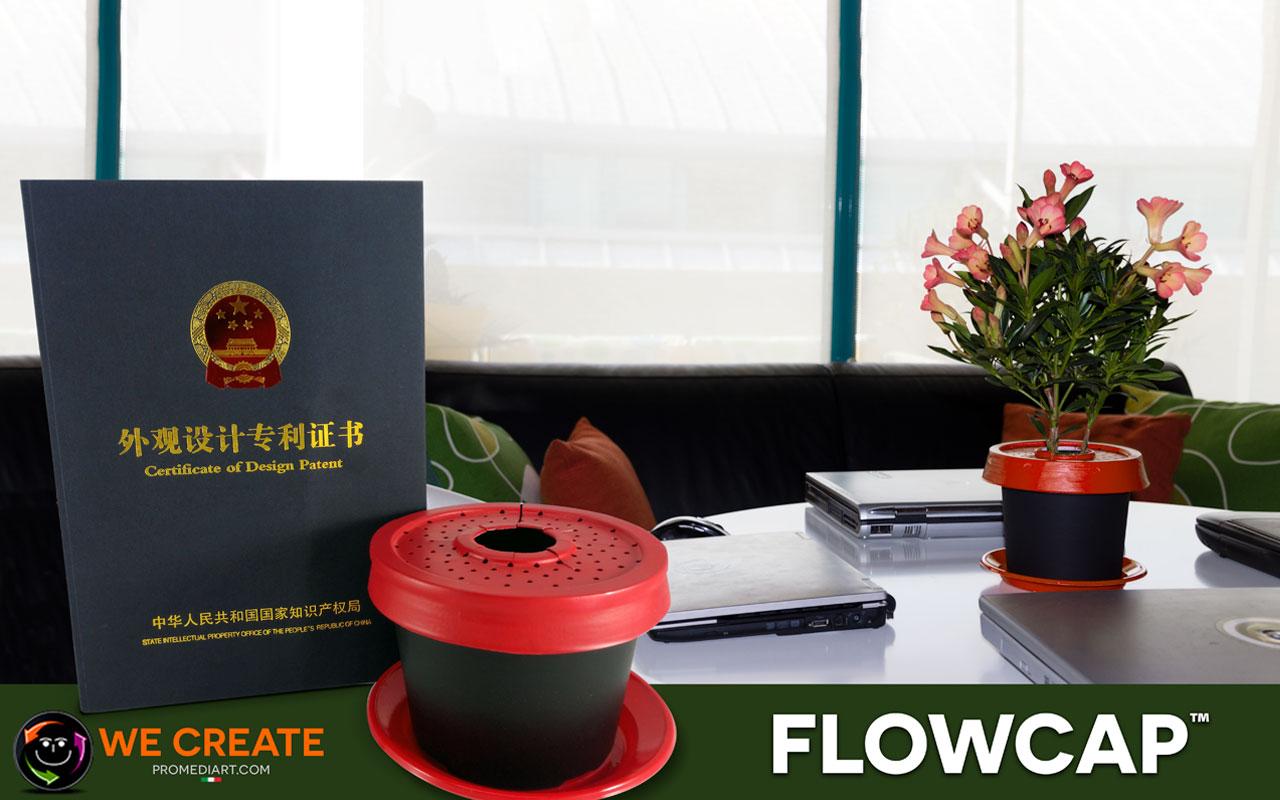 promediart_services_1280x800_flowcap