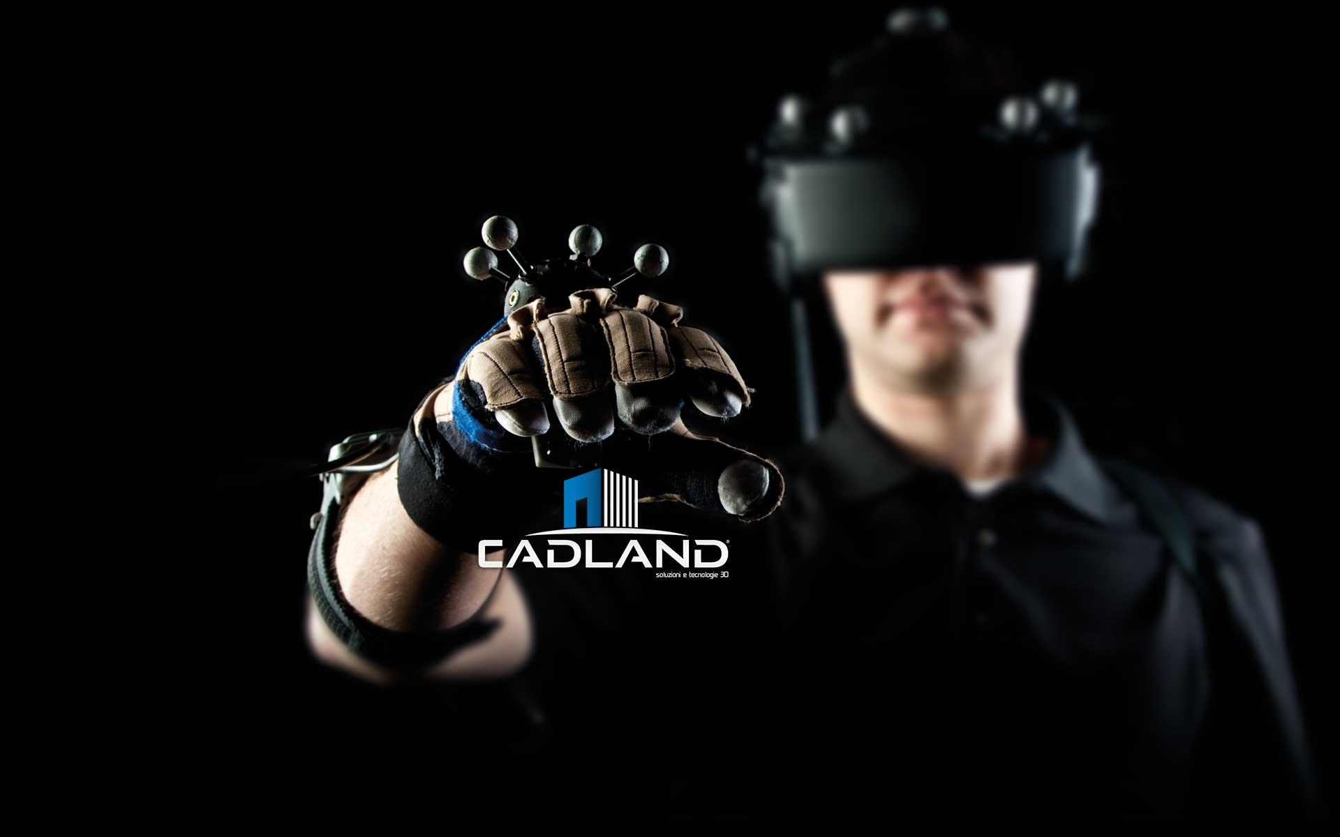 promediart_sliders_1920x1200_cadland