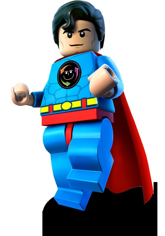 promediart_superman