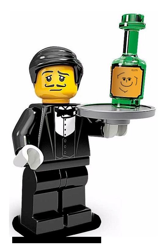 promediart_waiter