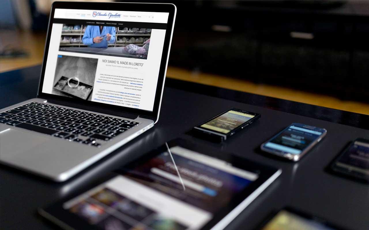 promediart_web_design