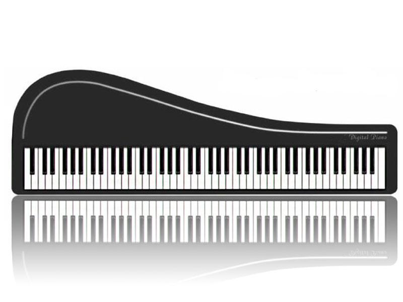 proel_orla_digital_piano_DP1_01