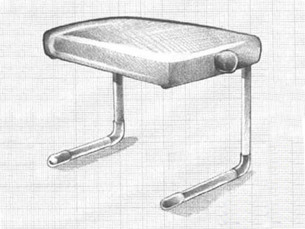 promediart_product-design_roland-bench