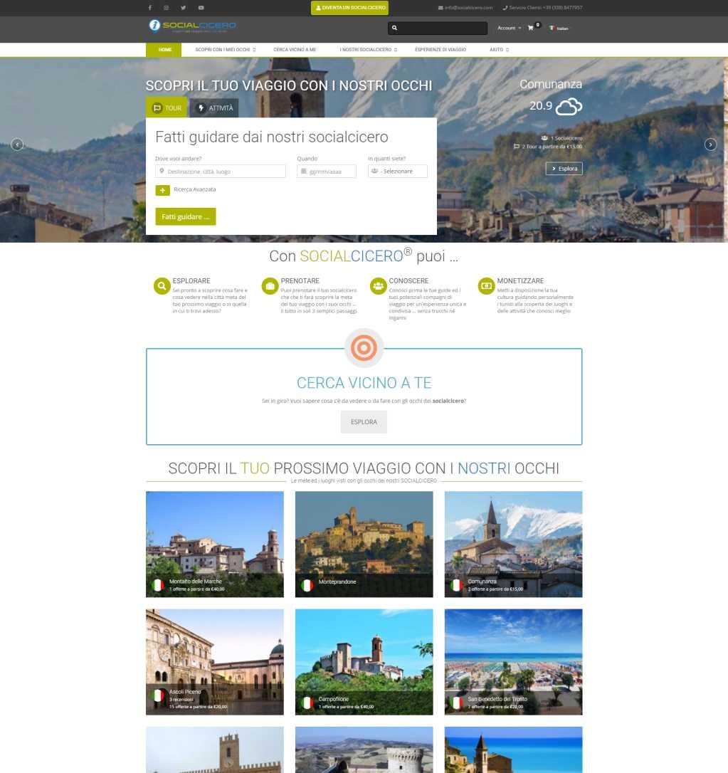 screenshot-www.socialcicero.com-2020.05.19-08_20_11_01_compressed