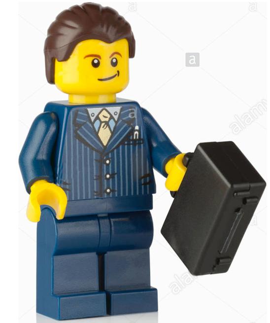 Business_Client