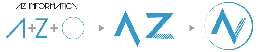 AZINFORMATICA_logo_spegazione