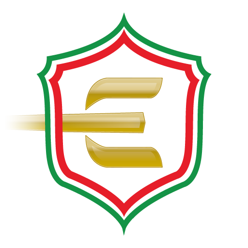 EXCELSOITALY_favicon_512x512