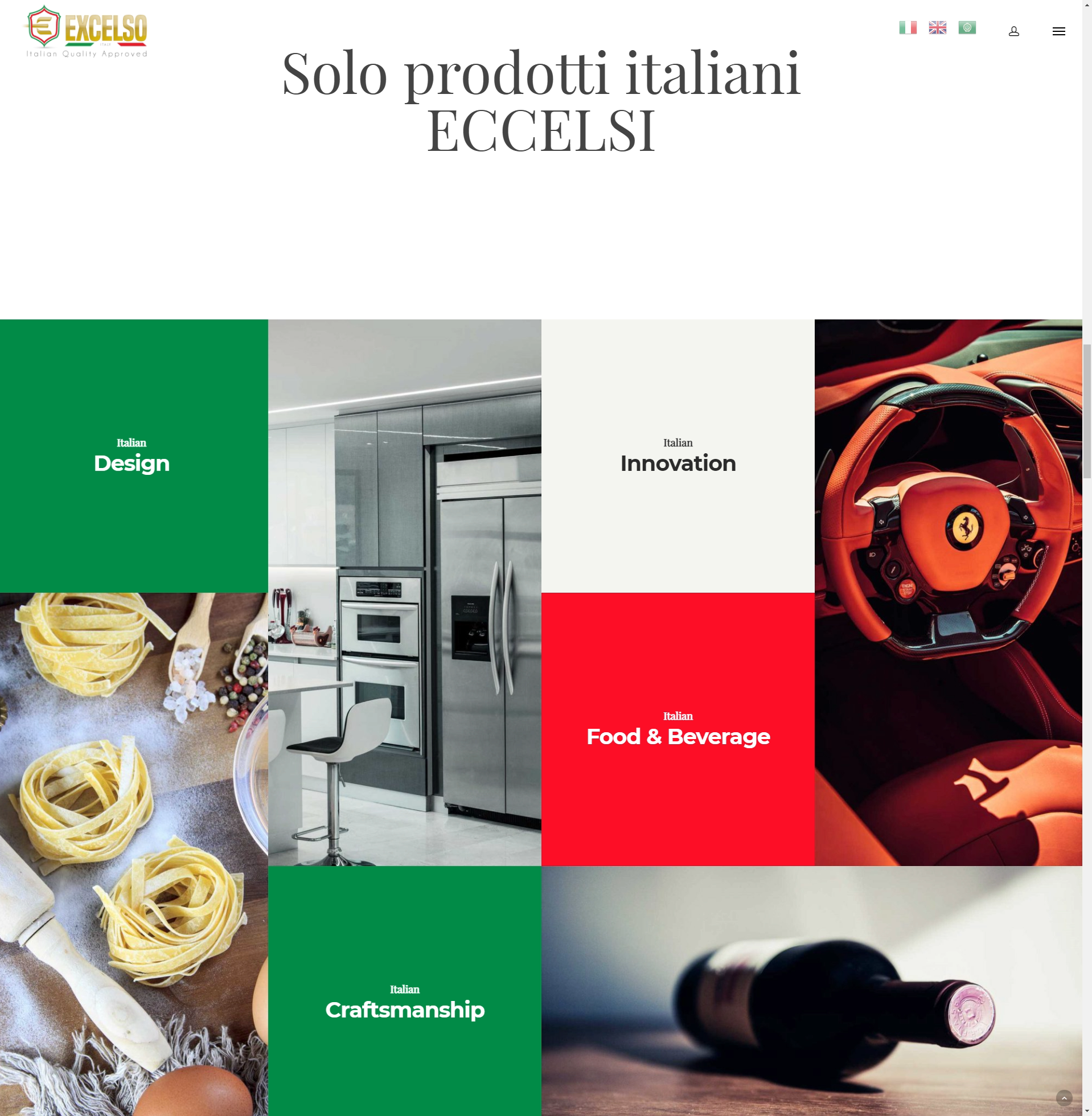EXCELSOITALY_website (2)