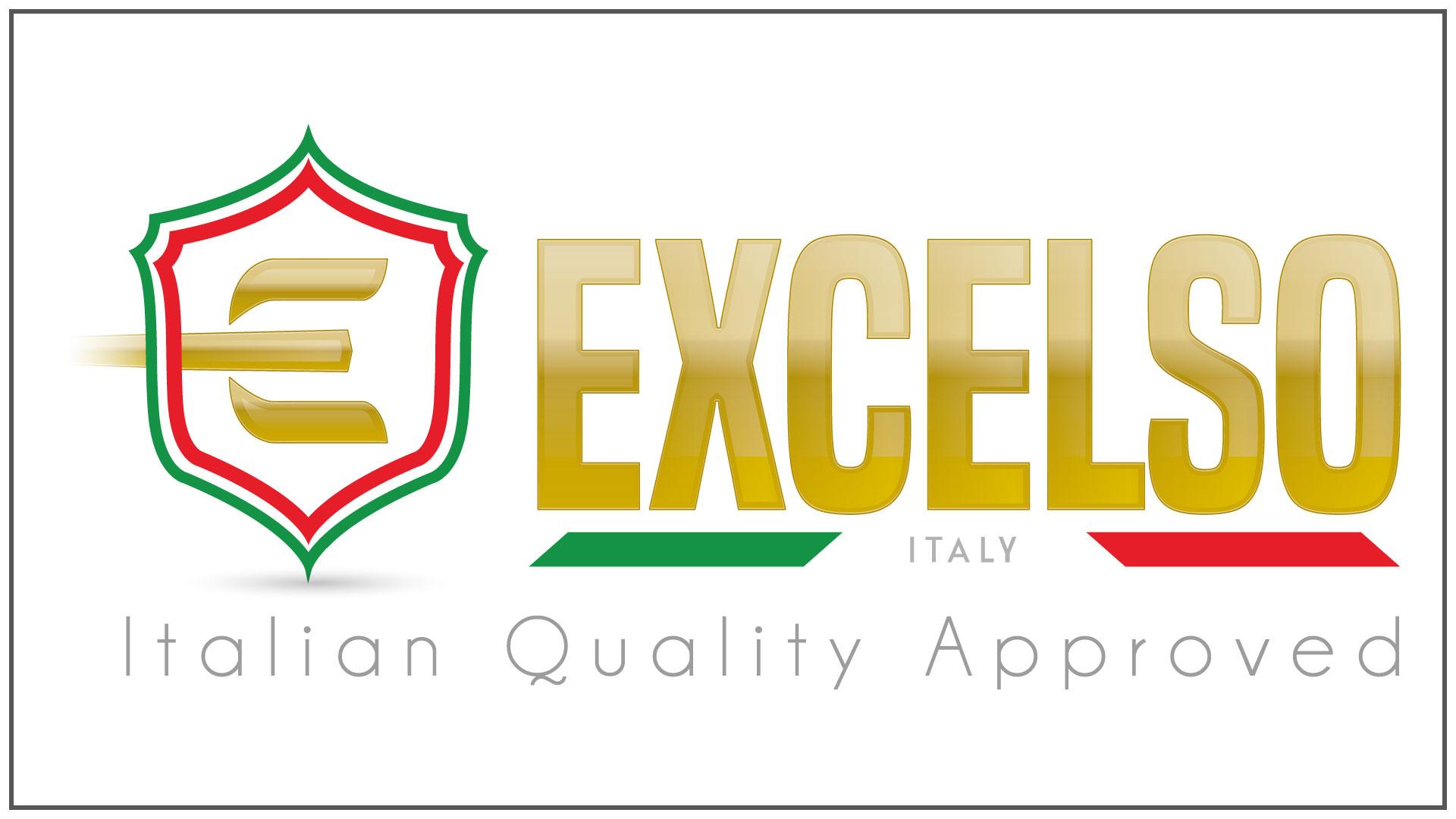 promediart_portfolio_1920x1080_logo-design_EXCELSOITALY