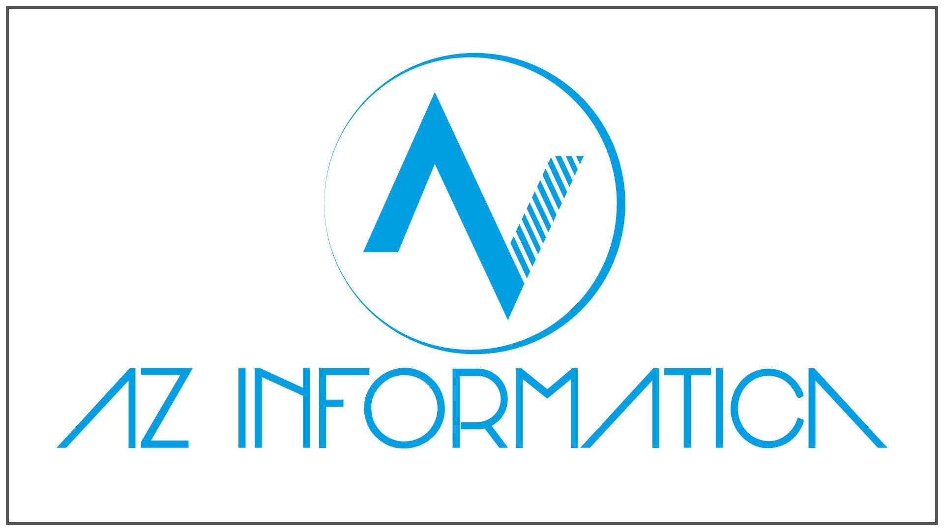 promediart_portfolio_logo-design_AZINFORMATICA