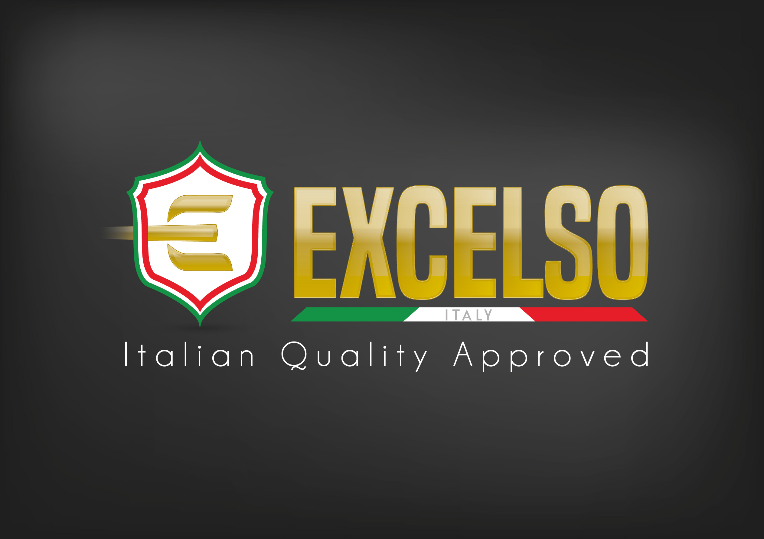 proposte_logo_brand_excelso_rev_02_22-12-2020_orizzontale+bkg